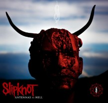 Slipknot - Band Of The Week