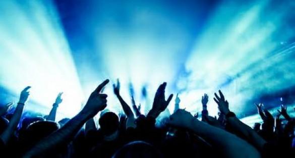 Reisen als Musiker - Probleme & Erfahrungen