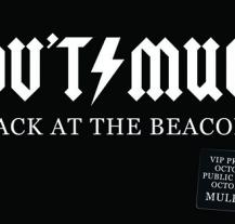 Gov't Mule | Biografie & Infos