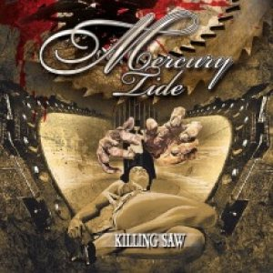 Mercury-Tide-Killing-Saw