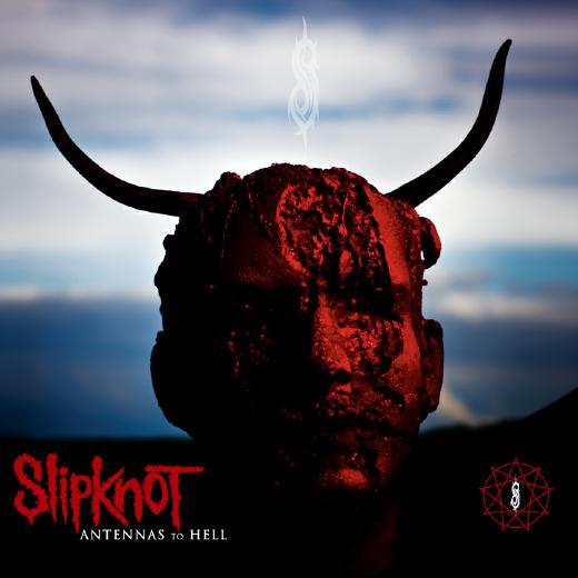 Slipknot Geschichte der Band