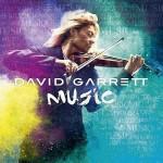 David Garrett - Music (Cover)