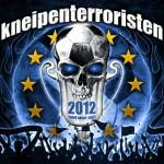 Kneipenterroristen - 2012 Wir, Unser Jahr Cover