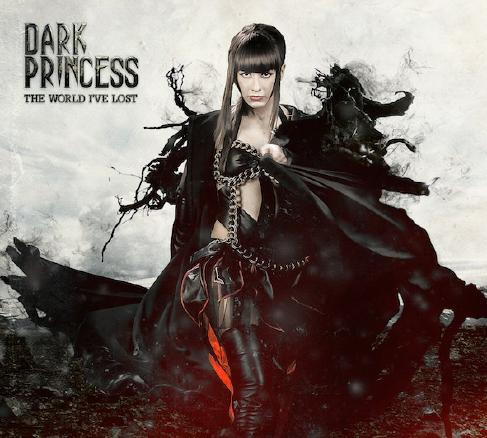 Dark Princess - The World I've Lost