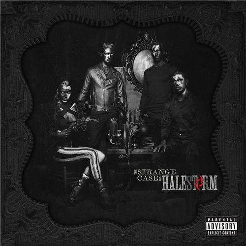 Cover der CD