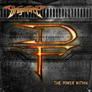 DRAGONFORCE mit The Power Within