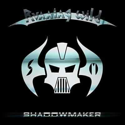 RUNNING WILD mit Shadowmaker