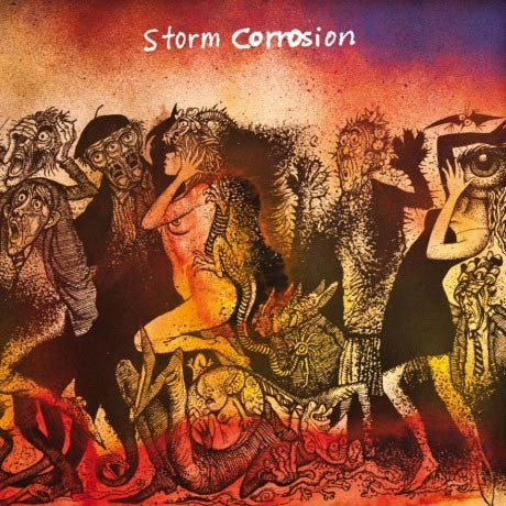 storm-corrosion-cover