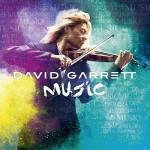 David Garrett - Music (Cover)
