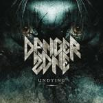 Danger Zone mit Undying Cover