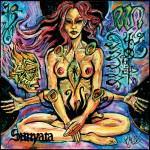 Acrimonious mit Sunyata - Cover