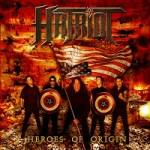 HATRIOT_HOO_cover