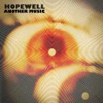 HOPEWELL mit Another Music Cover