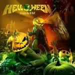 helloween_cover_RGB_midres
