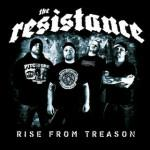 The Resistance - Rise From Treason EP