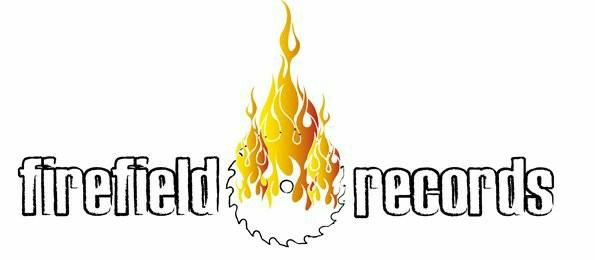 Firefield Records Logo