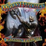 Molly Hatchet - Paying Tribute Cover