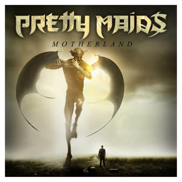 pretty-maids-motherland