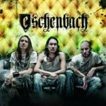 Eschenbach - Eschenbach Cover