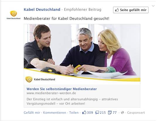 Kabel-Deutschland-sucht-Medienberater