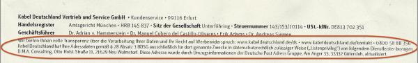 kabel-deutschland-werbung-kleingedrucktes