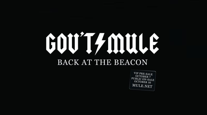 govt-mule-biografie